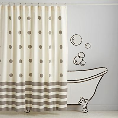 Bath_Shower_Curtain_Stripe_Dot_v1