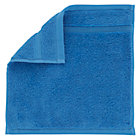 Blue Fresh Start Wash Cloth