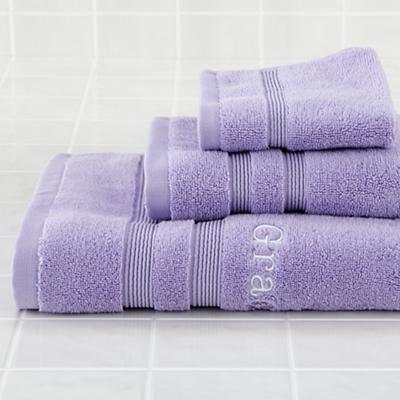 Bath_Towel_LA_Group_Crop_v1