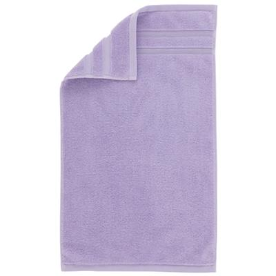 Fresh Start Hand Towel (Lavender)