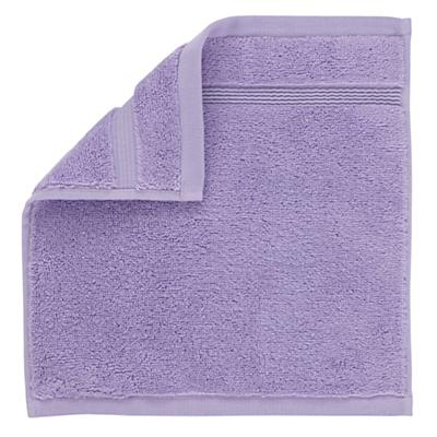 Fresh Start Wash Cloth (Lavender)