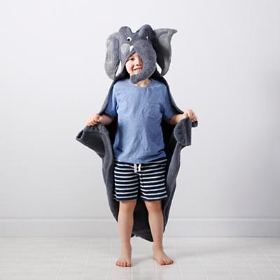 Bath_Towel_Saggy_Elephant_410954_3