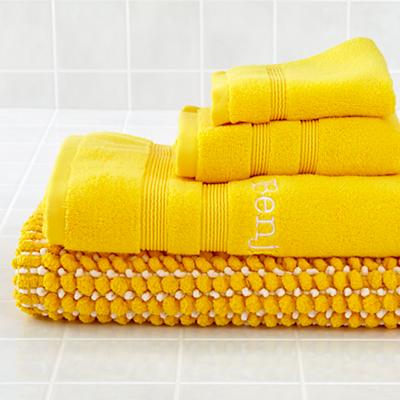 Bath_Towel_YE_Group_Crop_v2