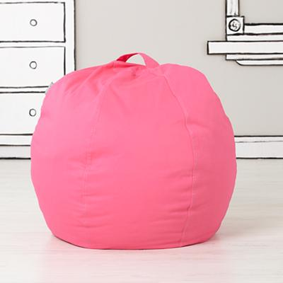 "30"" Bean Bag Cover (New Pink)"
