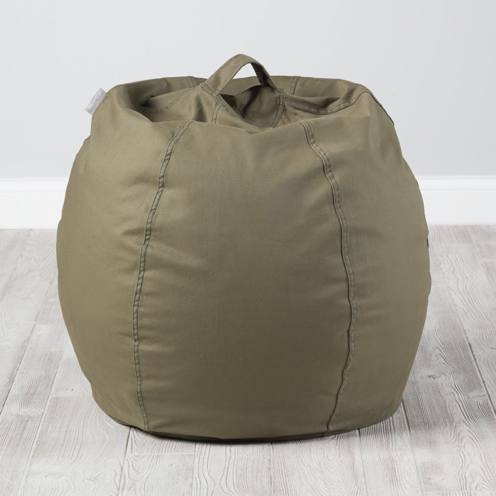 "30"" Cool Beans! Bean Bag Chair"