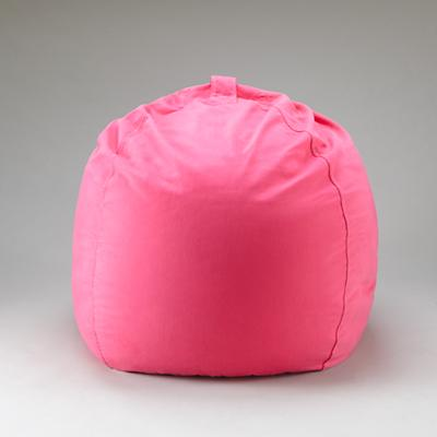 "40"" Bean Bag (New Pink)"
