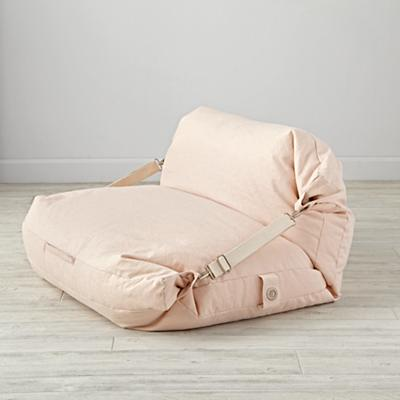 Beanbag_Bed_Chair_PI_v1