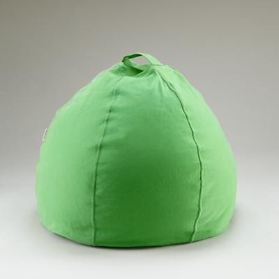 "30"" Bean Bag Cover (Green)"