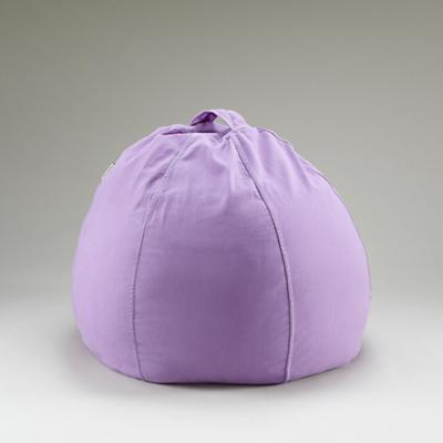 "30"" Bean Bag (Purple)"