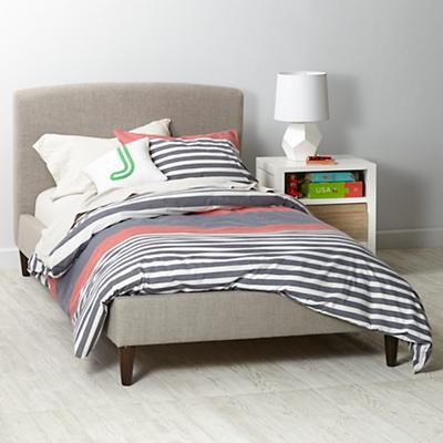 Bed_As_You_Wish_Arched_Feather_262334