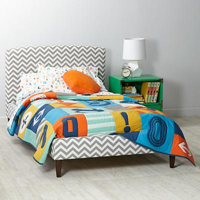 Bed_As_You_Wish_Arched_ZigZag_GYWH_575941