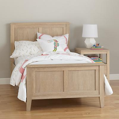 Bed_Bayside_Pannel_WH_Wash_TW_682324