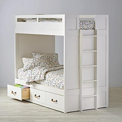 Bed_Bunk_Topside_TW_TW_WH_V2_SQ