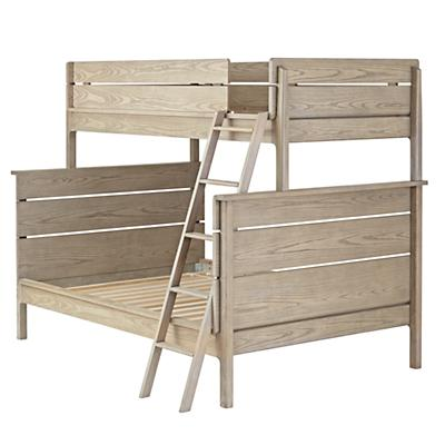 Bed_Bunk_Wrightwood_TW_FU_LL