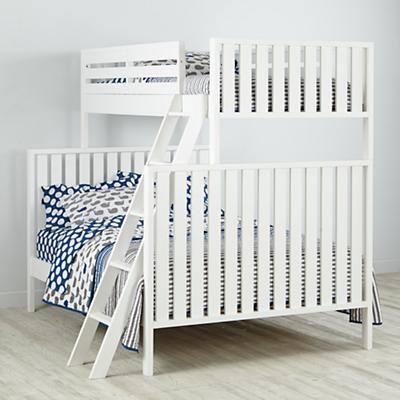 Bed_Cargo_Bunk_TW_FU_WH_427994