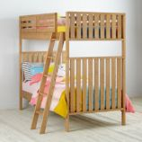 Cargo Bunk Bed (Natural)