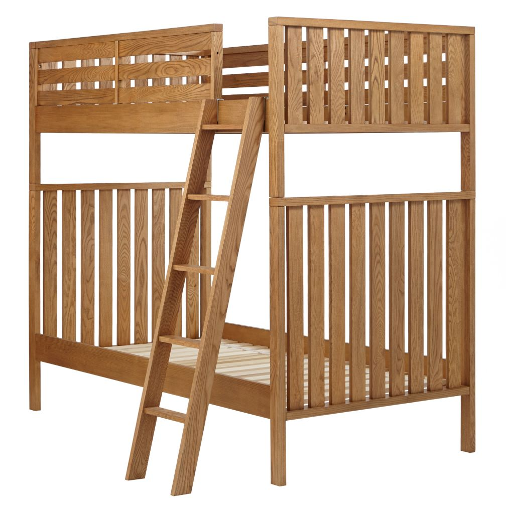 Buy Cargo Bunk Bed Charcoal Shop Every Store On The Internet Via