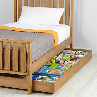 Bed_Cargo_Trundle_NA_425889_428748_V2