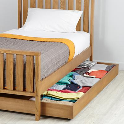 Bed_Cargo_Trundle_NA_425889_428748_V3