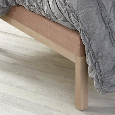 Bed_Gallery_Wing_BH_Detail_V02