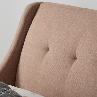 Bed_Gallery_Wing_BH_Detail_V07