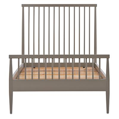 Bed_Hampshire_Spindle_TW_CY_V2