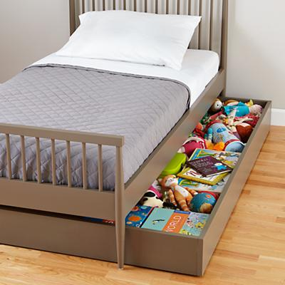 Bed_Hampshire_Trundle_CY_V3