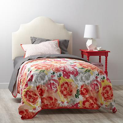 Bed_Headboard_As_You_Wish_Arched_Vanilla_576891