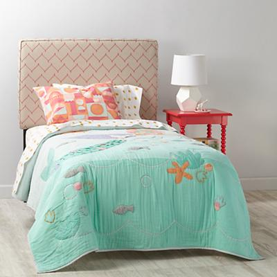 Bed_Headboard_As_You_Wish_Basic_Rosario_577413