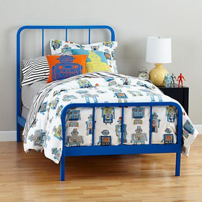 Bed_Primary_CB_TW