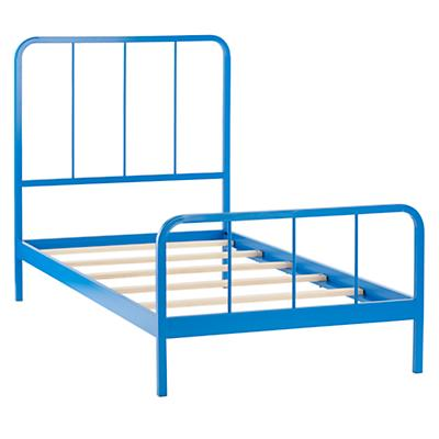 Bed_Primary_CB_TW_LL_v1