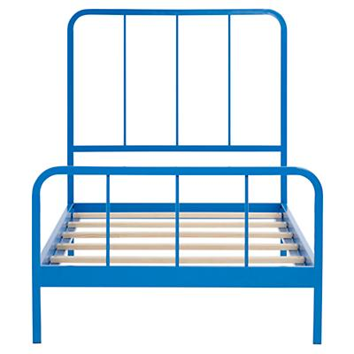Bed_Primary_CB_TW_LL_v2