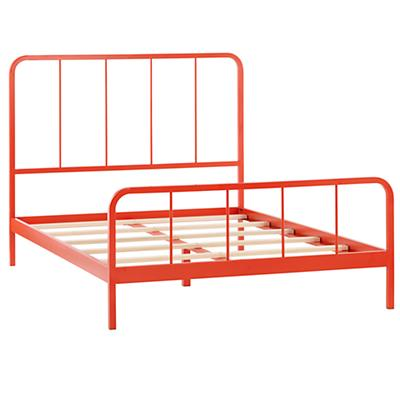 Bed_Primary_RE_221835_FU_LL_v1