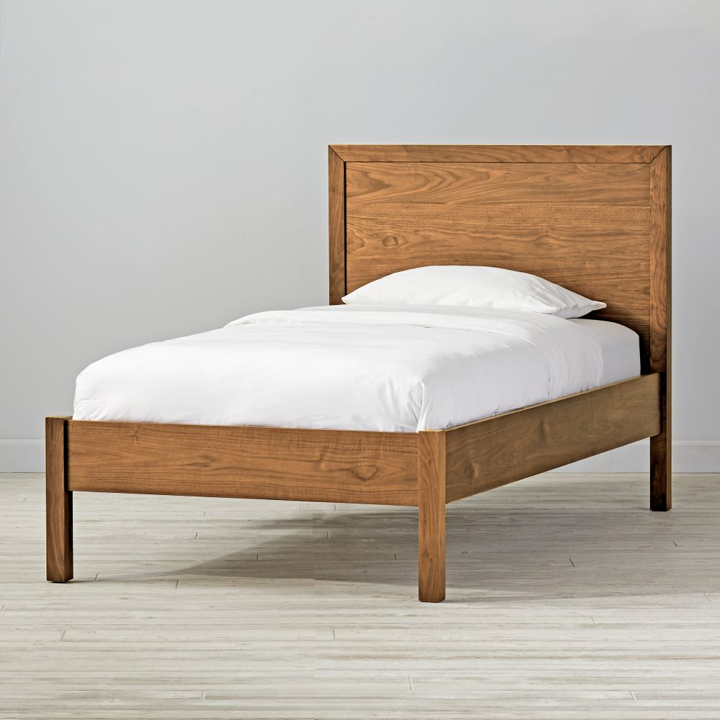 Twin Taylor Bed