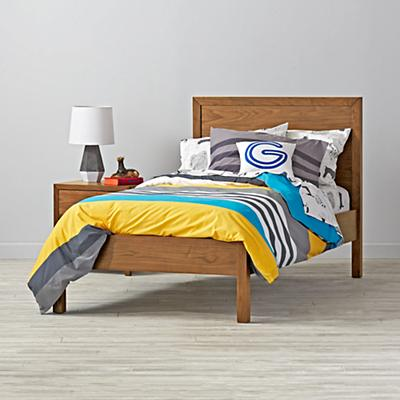 Taylor Bed