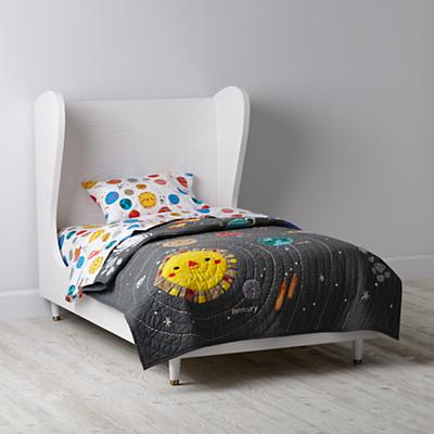Good Manor Toddler Bed