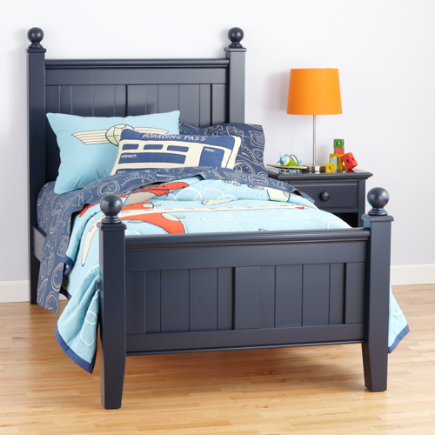 Boys Bed Frame