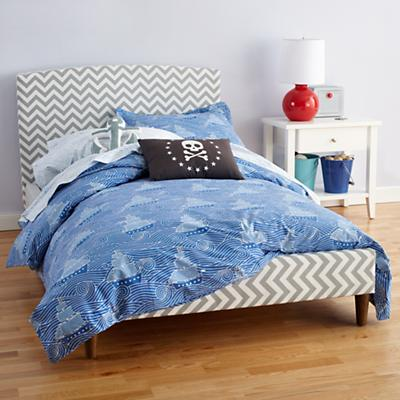 Bed_ZigZag_GY_0112