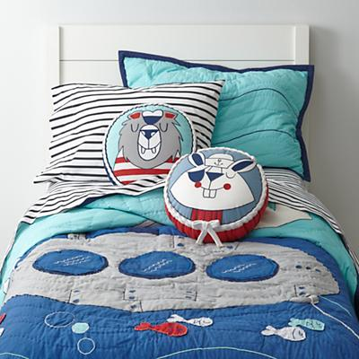Bedding_20000_Leagues_Group_1