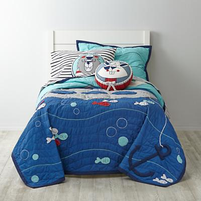 Bedding_20000_Leagues_Group_2