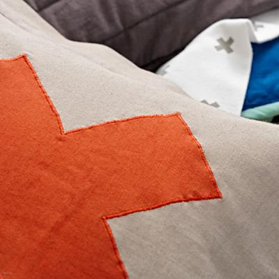 Bedding_Angular_Details_V1