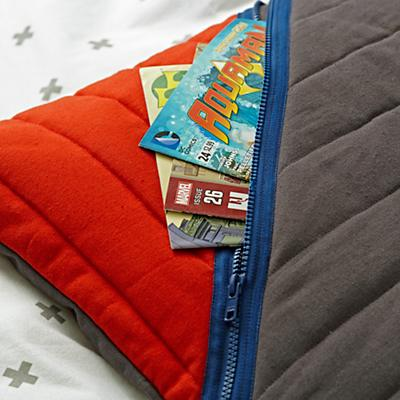 Bedding_Angular_Details_V9
