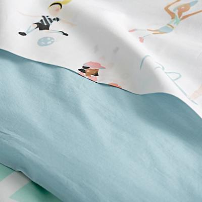 Bedding_Athletic_Club_Details_V20