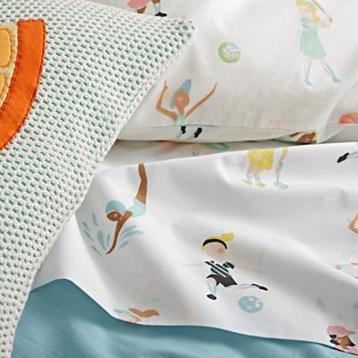 Bedding_Athletic_Club_Details_V4