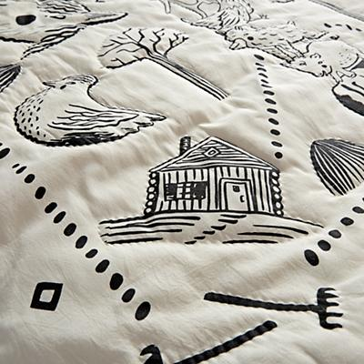 Bedding_Baby_Blanket_Animal_Acres_Details_V11