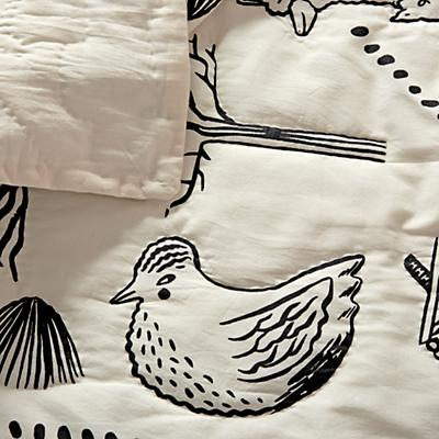 Bedding_Baby_Blanket_Animal_Acres_Details_V17