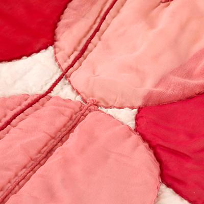 Bedding_Balloon_Detail_v3