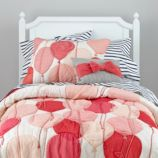 Surprise Party Bedding