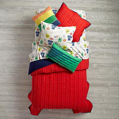 Bedding_Big_League_Stitched_RE_Group