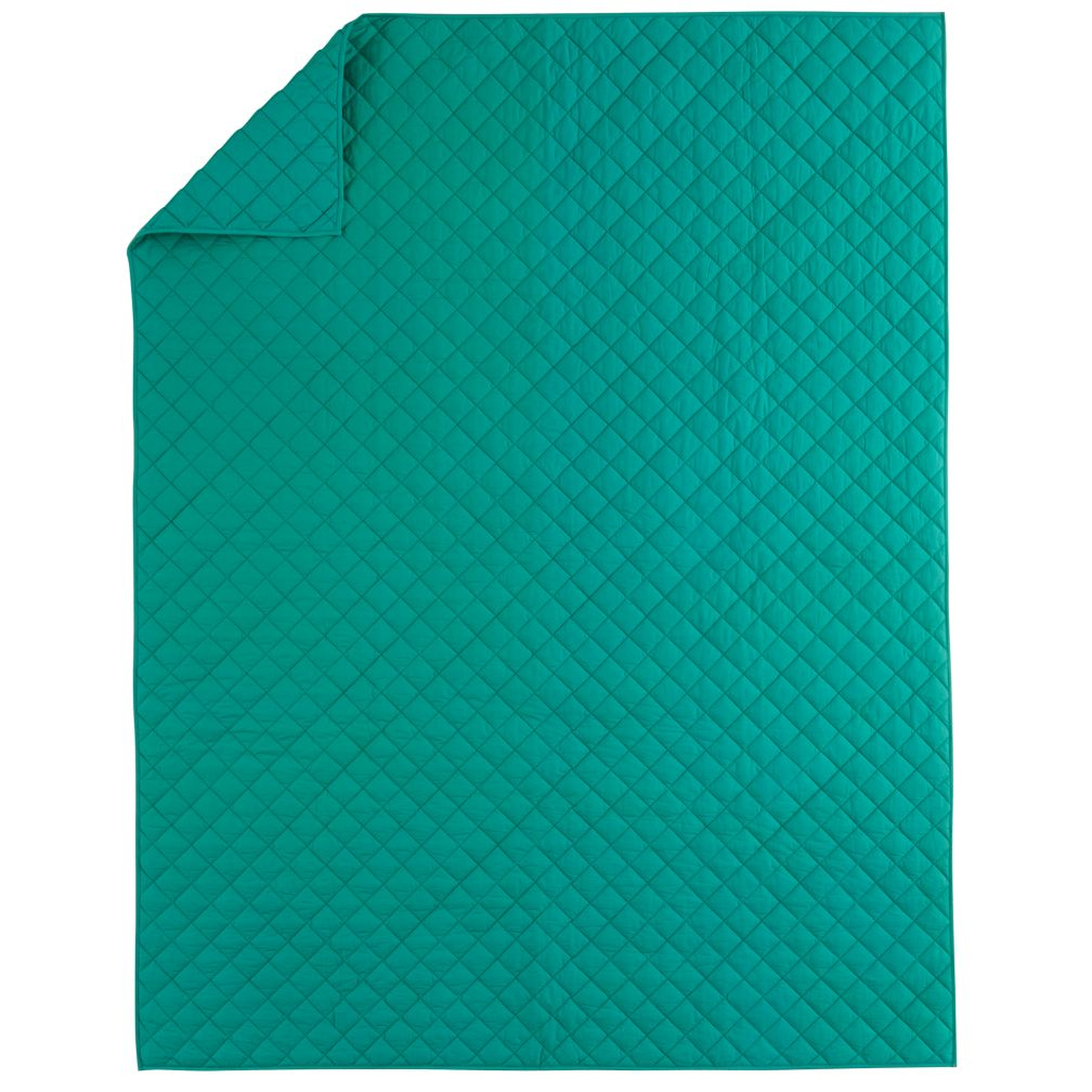Full-Queen Moving Blanket (Green)